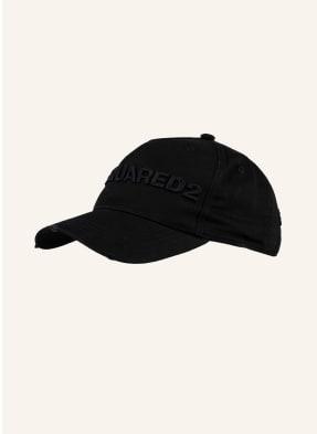 DSQUARED2 Cap