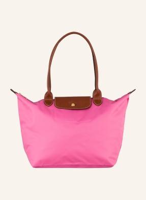 LONGCHAMP Shopper LE PLIAGE L