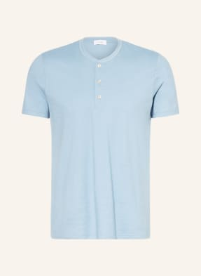 mey Lounge-Shirt Serie RINGWOOD