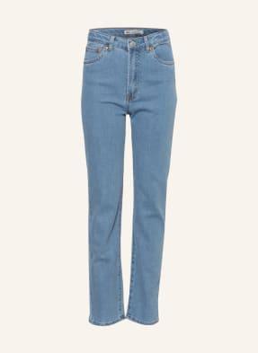 Levi's® Straight Jeans