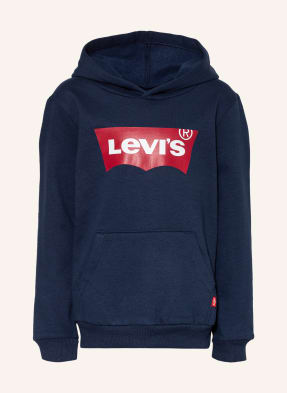 Levi's® Hoodie