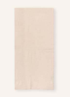 S.MARLON Cashmere-Schal