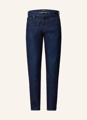 Ermenegildo Zegna Jeans Narrow Fit