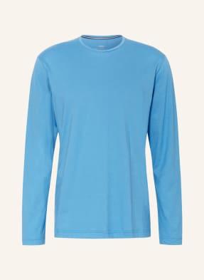 CALIDA Lounge-Shirt REMIX BASIC