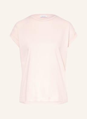 REISS T-Shirt TEREZA