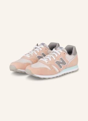 new balance Sneaker WL373