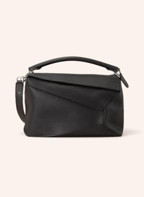 LOEWE Handtasche PUZZLE EDGE LARGE