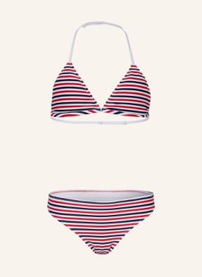 TOMMY HILFIGER Triangel-Bikini