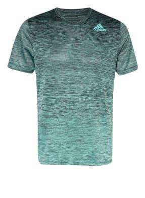 adidas T-Shirt TECH GRADIENT