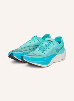 Nike Laufschuhe ZOOMX VAPORYFLY NEXT% 2