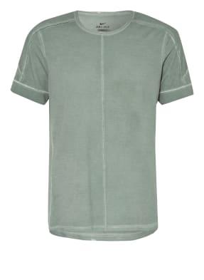 Nike T-Shirt YOGA