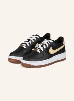 Nike Sneaker AIR FORCE 1 LV 8