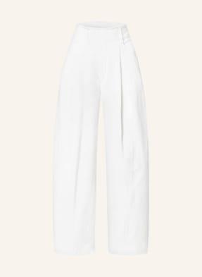 Chloé Jeans-Culotte