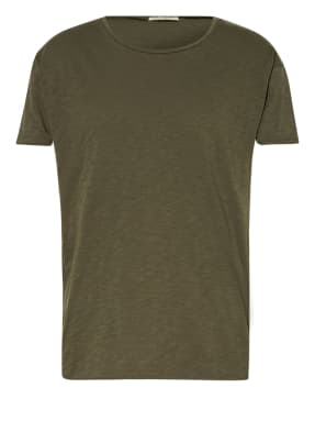 Nudie Jeans T-Shirt ROGER