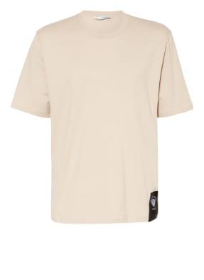 TIGER of Sweden T-Shirt PRO