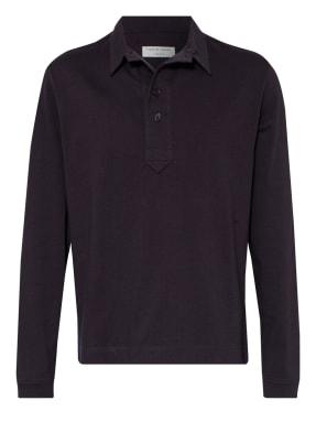 TIGER of Sweden Jersey-Poloshirt EMILEN Regular Fit
