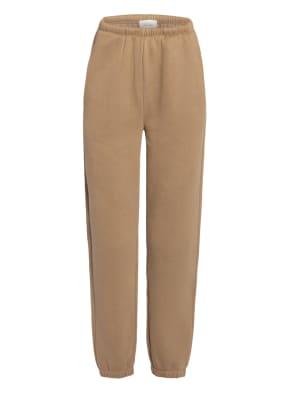 American Vintage Sweatpants IKATOWN