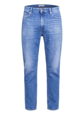 TOMMY JEANS Jeans DAD JEAN Regular Tapered Fit