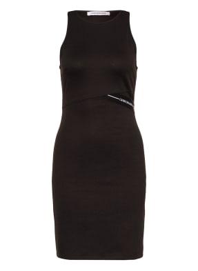 Calvin Klein Jeans Kleid