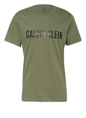 Calvin Klein Lounge-Shirt INTENSE POWER