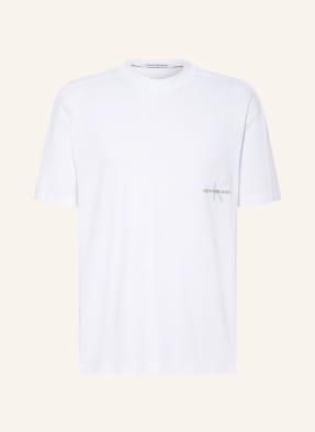 Calvin Klein Jeans Oversized-Shirt