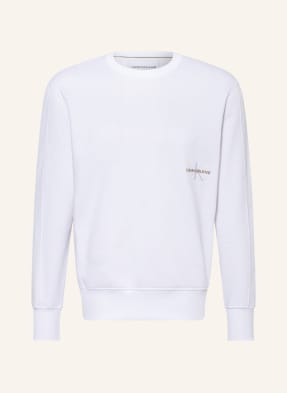Calvin Klein Jeans Sweatshirt