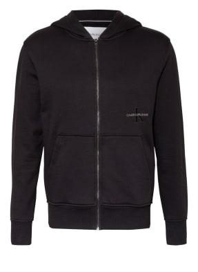 Calvin Klein Jeans Sweatjacke