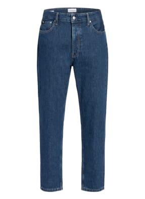 Calvin Klein Jeans 7/8-Mom Jeans DAD JEAN