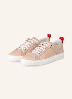 HUGO Sneaker MAYFAIR