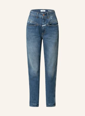 CLOSED Boyfriend Jeans