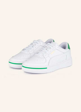 PUMA Sneaker CALIFORNIA PRO HERITAGE