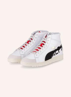 PUMA Hightop-Sneaker RALPH SAMPSON