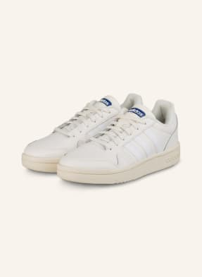 adidas Sneaker POSTMOVE