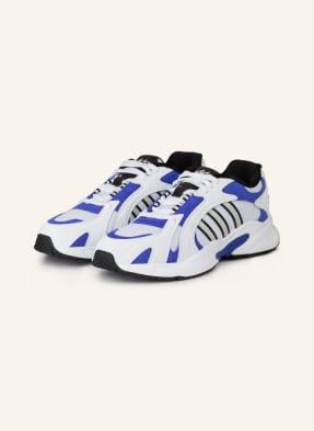 adidas Sneaker CRAZY CHAOS SHADOW 2.0