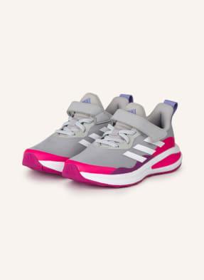 adidas Sneaker FORTARUN