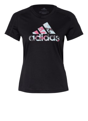 adidas T-Shirt FAST