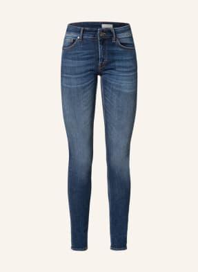 TIGER of Sweden Skinny Jeans SLIGHT