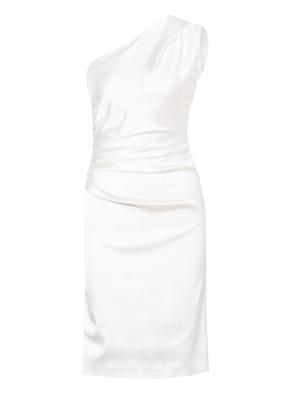 TIGER of Sweden One-Shoulder-Kleid CATTUS