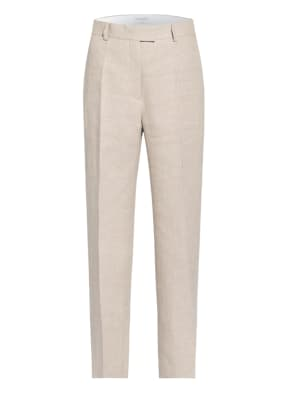 TIGER of Sweden Culottes THERA