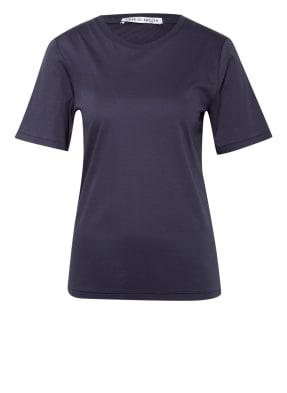 TIGER of Sweden T-Shirt DEIRO
