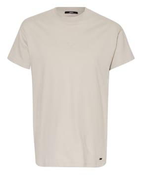 tigha T-Shirt DELIAN