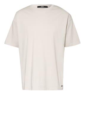 tigha T-Shirt YORICKO