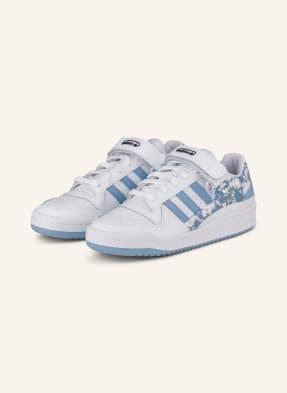 adidas Originals Sneaker FORUM
