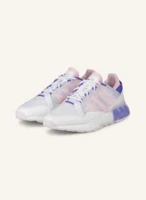 adidas Originals Plateau-Sneaker ZX 2K BOOST PURE