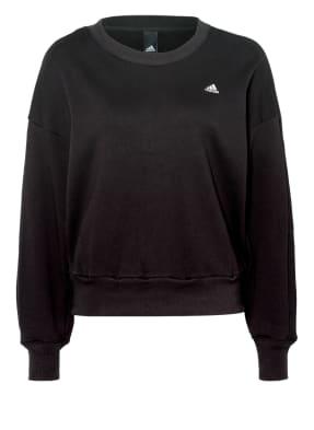 adidas Sweatshirt SPORTSWEAR SEASONALS STADIUM