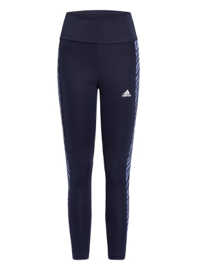 adidas 7/8-Tights DESIGNED TO MOVE