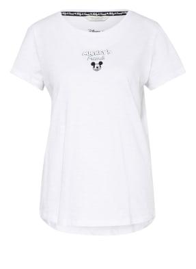 FrogBox T-Shirt