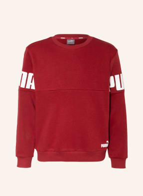 PUMA Sweatshirt