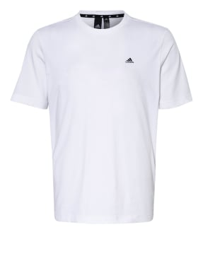 adidas T-Shirt SPORTSWEAR COMFY AND CHILL