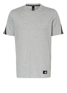 adidas T-Shirt SPORTSWEAR FUTURE